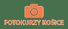 Odporúčame Fotokury Košice