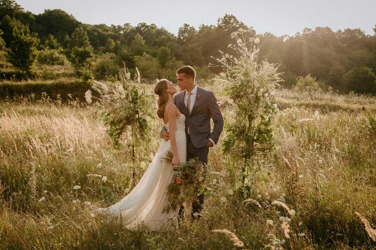úvodná fotka svadobný fotograf Darina a Tomas Photography Bratislava