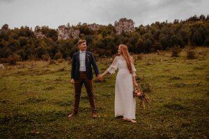 úvodný obrázok svadobný fotograf košice