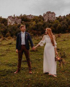 úvodný obrázok svadobný fotograf Košice - tablet