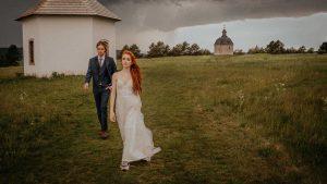 úvodný obrázok svadobný fotograf slovensko