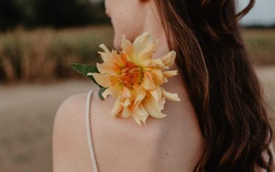 Kvet._